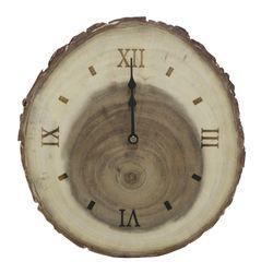 Reloj-en-madera-natural-diametro-23-cm
