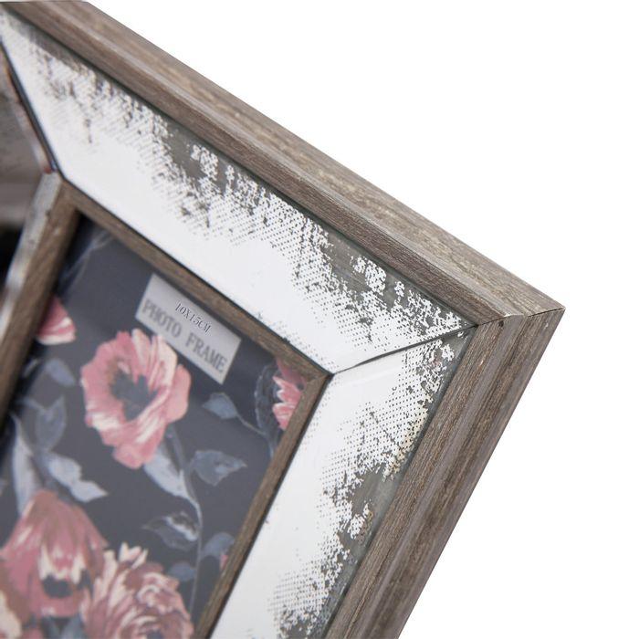 Portarretrato-con-marco-espejo-13x18-cm