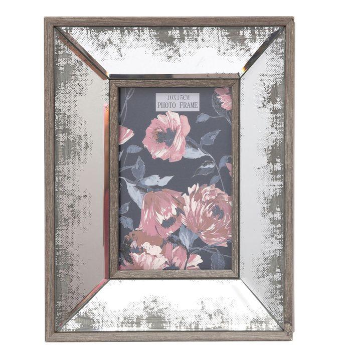 Portarretrato-con-marco-espejo-20x25-cm