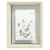Portarretrato-con-marco-en-madera-15x20-cm