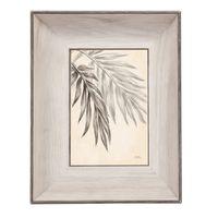 Portarretrato-con-marco-en-madera-13x18-cm