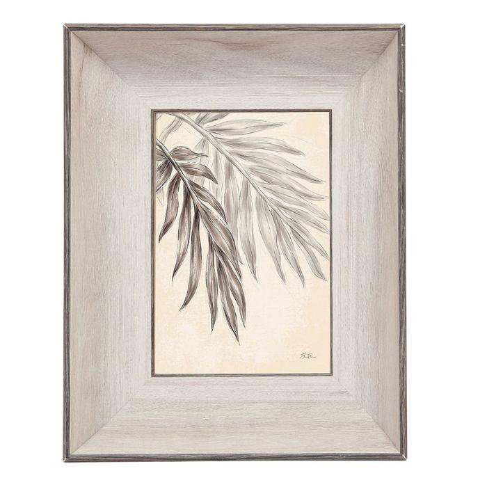 Portarretrato-con-marco-en-madera-20x25-cm