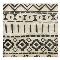 Lamina-tribal-35x3-cm