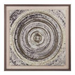 Lamina-abstracta-con-marco-80x80-cm