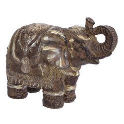 Elefante-dorado-antique