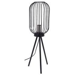 Lampara-de-pie-en-metal-60-cm