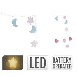 Guia-de-luces-varios-diseños