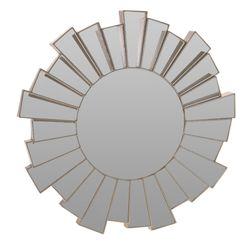 Espejo-39-cm