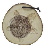 Tabla-30cm-en-madera