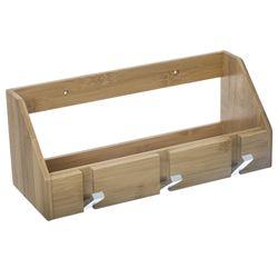 Perchero-en-bambu-con-estante