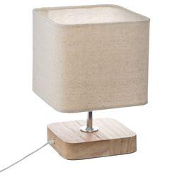 Lampara-para-mesa-natural-14x21-cm