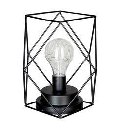 Lampara-en-metal-18x33-cm