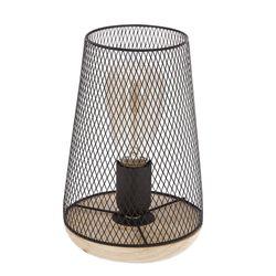 Lampara-en-metal-para-mesa-23-cm