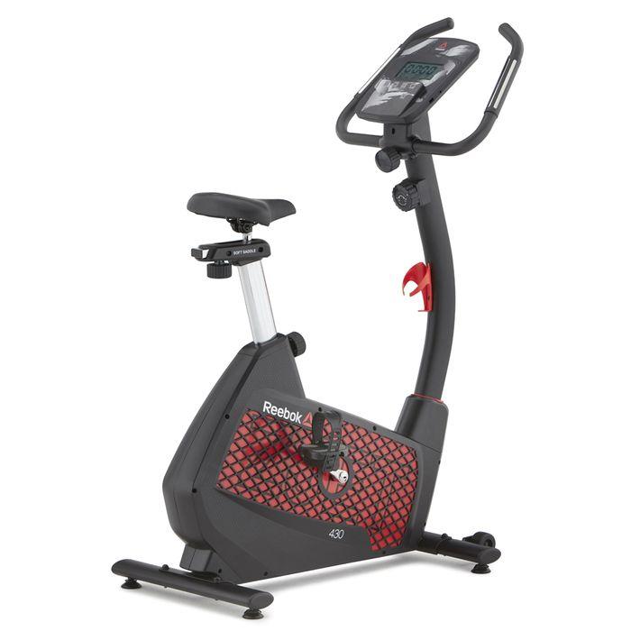 Bicicleta-ergometrica-REEBOK-Mod.-ZJET430