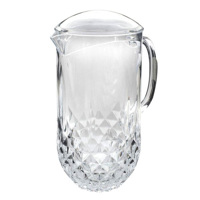 Jarra-en-acrilico-transparente-1700ml