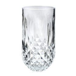 Vaso-en-acrilico-transparente-460-ml