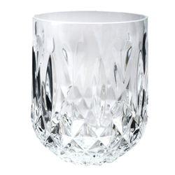 Vaso-en-acrilico-transparente-360-ml