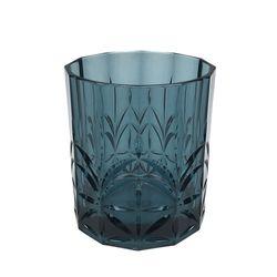 Vaso-labrado-en-acrilico-azul-405-ml
