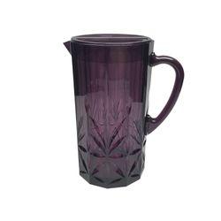 Jarra-labrada-en-acrilico-purpura-2170ml
