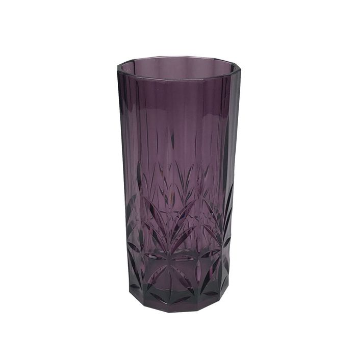 Vaso-labrado-en-acrilico-purpura-560ml