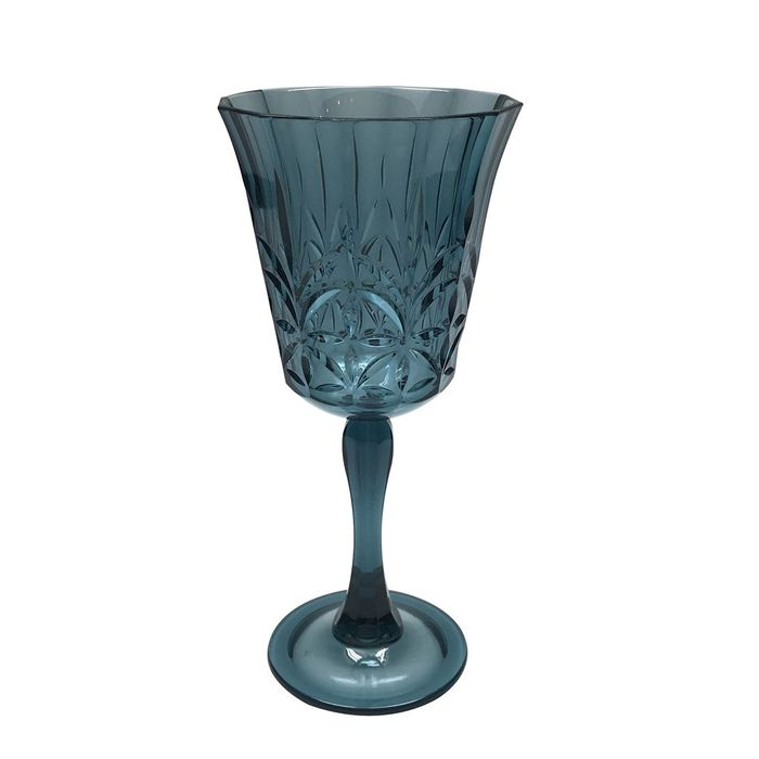 Copa-labrada-en-acrilico-azul-290ml