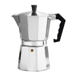 Cafetera-italiana-de-aluminio-300ml-6-tazas-plata