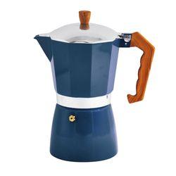 Cafetera-italiana-aluminio-300ml-6-tazas-azul