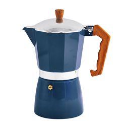 Cafetera-italiana-aluminio-450ml-9-tazas-azul