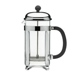 Cafetera-tetera-350-ml-acero-inoxidable
