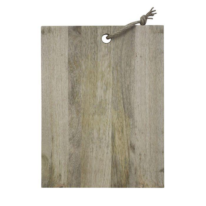 Tabla-madera-38x30x2cm