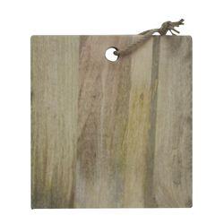 Tabla-madera-30x30x2cm