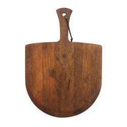 Tabla-madera-46x32x1cm