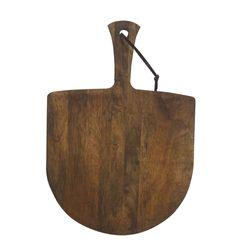 Tabla-madera-38.5x26.5x1cm