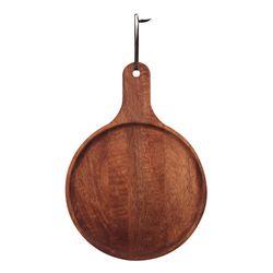Tabla-madera-25x35x1cm