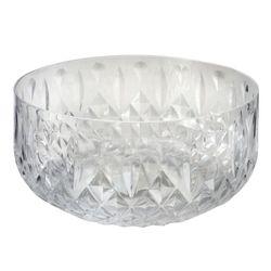 Ensaladera-en-acrilico-transparente