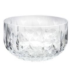 Bowl-en-acrilico-transparente