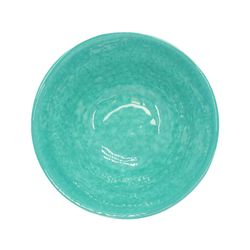 Bowl-en-melamina-turquesa