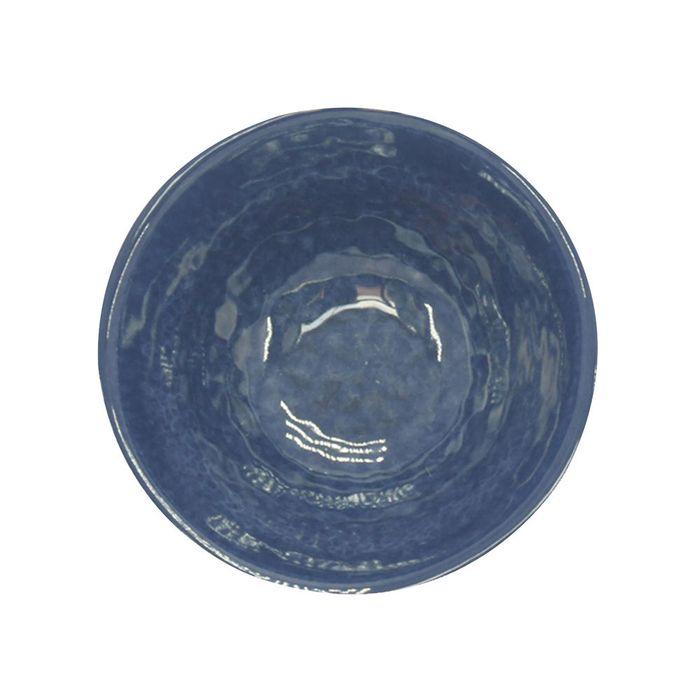 Bowl-en-melamina-azul