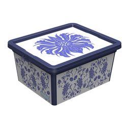 Caja-organizadora-diseño-porcelana-25L