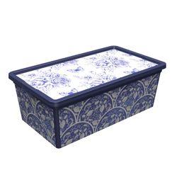 Caja-organizadora-diseño-porcelana-5L
