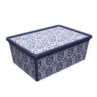 Caja-organizadora-diseño-porcelana-10L