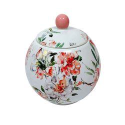 Algodonera-diseño-floral