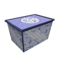 Caja-organizadora-diseño-porcelana-50L