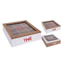 Caja-de-te-madera-9-compartimentos