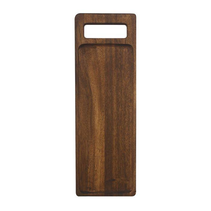 Tabla-madera-48x16x1.5cm
