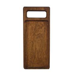 Tabla-madera-38x16x1.5cm