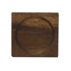 Posa-vaso-10x10cm-madera