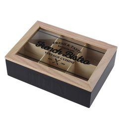Caja-de-te-240x168x70mm-madera