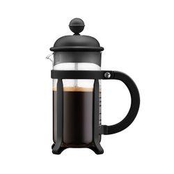 Cafetera-0.35L-3-tazas-negro-java-press-bodum