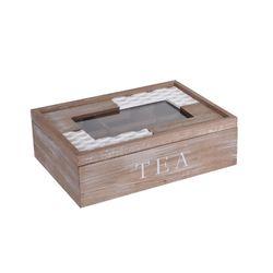 Caja-de-te-240x170x74mm